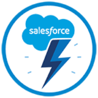 Power Salesforce Connector